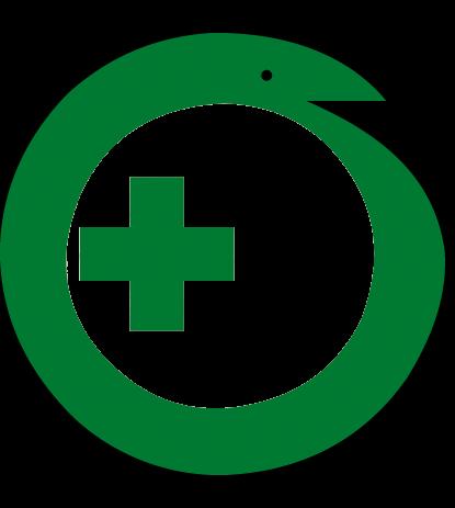 Psicologia da Saúde: diferentes práticas para diferentes contextos