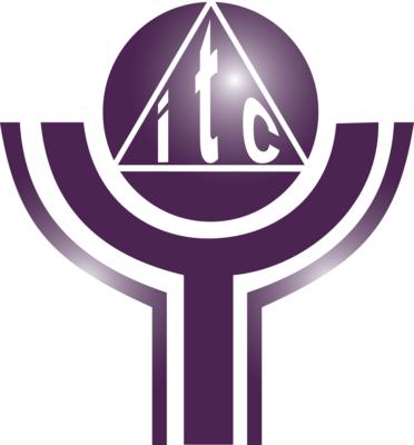 ITC – Cursos de TCC: Terapia Cognitivo-Comportamental