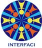 X Certificado Internacional Em Práticas Colaborativas e Dialógicas